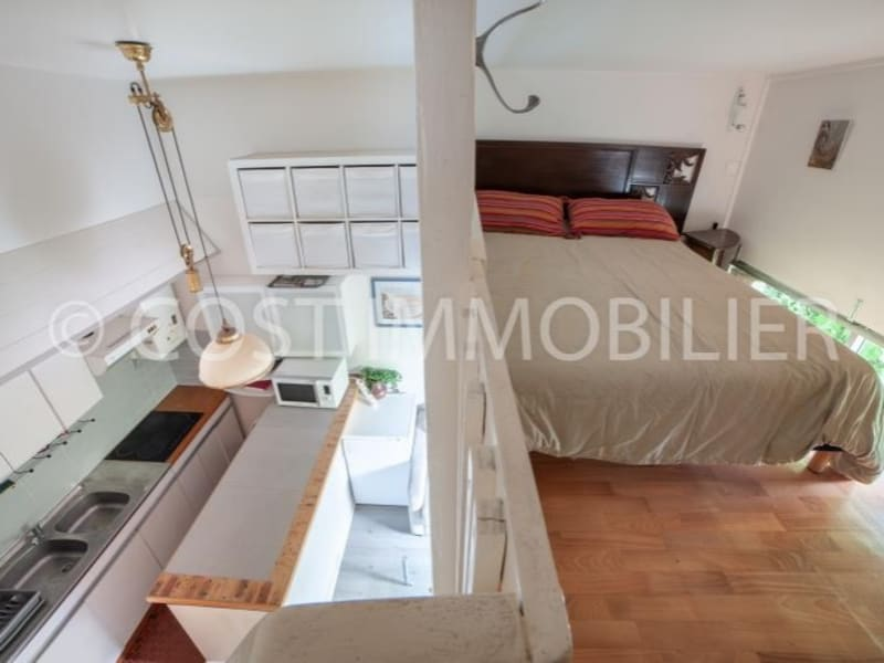 Vente appartement La garenne colombes 279000€ - Photo 6