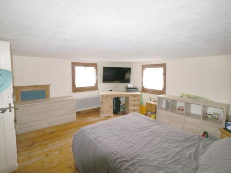 Vente maison / villa Wintzenheim kochersberg 268000€ - Photo 4