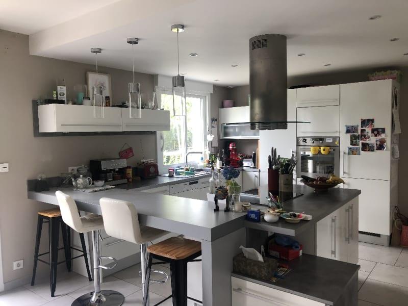 Rental house / villa Brest 1500€ CC - Picture 3