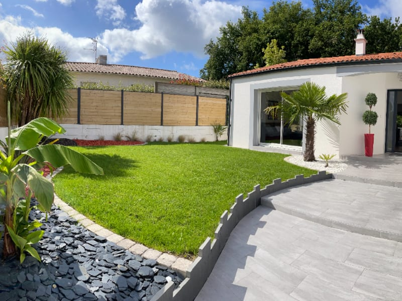 Sale house / villa La roche sur yon 360000€ - Picture 5
