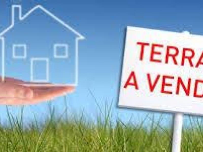 Vente terrain Athis mons 483000€ - Photo 2