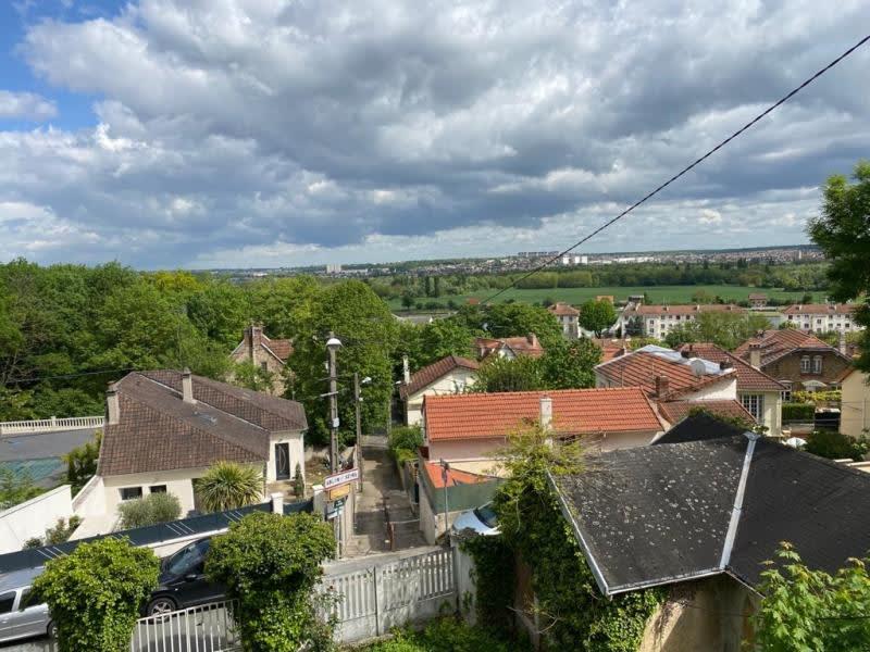 Vente maison / villa Athis mons 420000€ - Photo 2