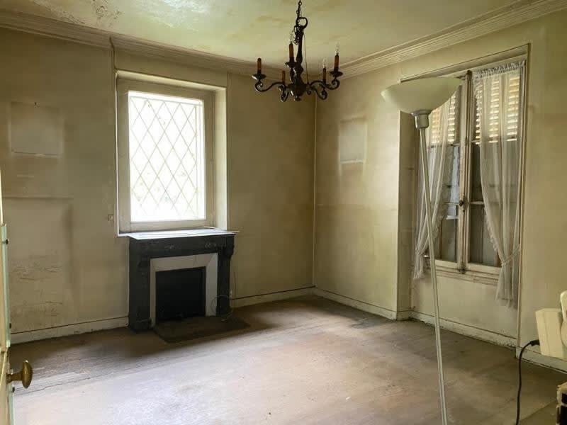 Vente maison / villa Athis mons 420000€ - Photo 3