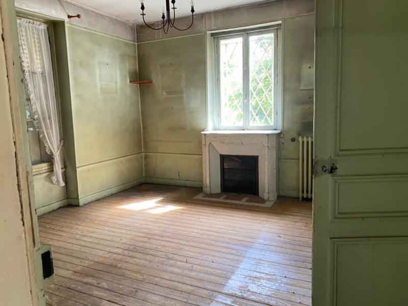 Vente maison / villa Athis mons 420000€ - Photo 4