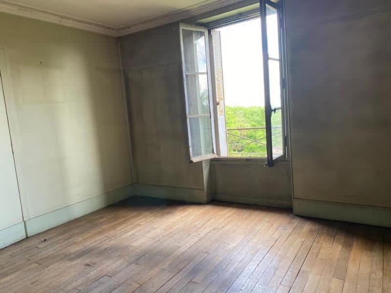 Vente maison / villa Athis mons 420000€ - Photo 5
