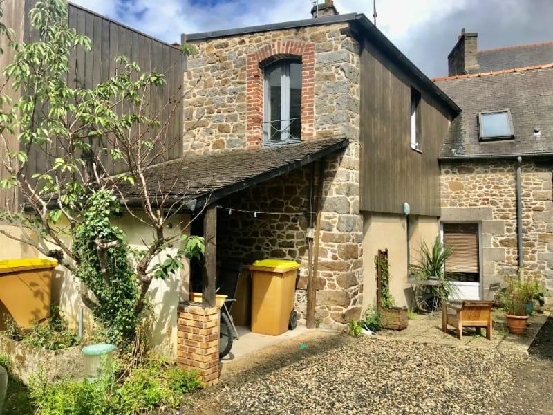 Vente maison / villa Saint brieuc 131875€ - Photo 1