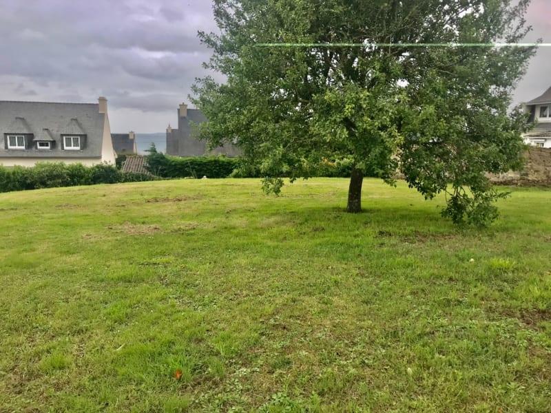 Vente terrain Saint brieuc 312000€ - Photo 1