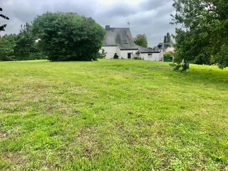 Vente terrain Saint brieuc 312000€ - Photo 2