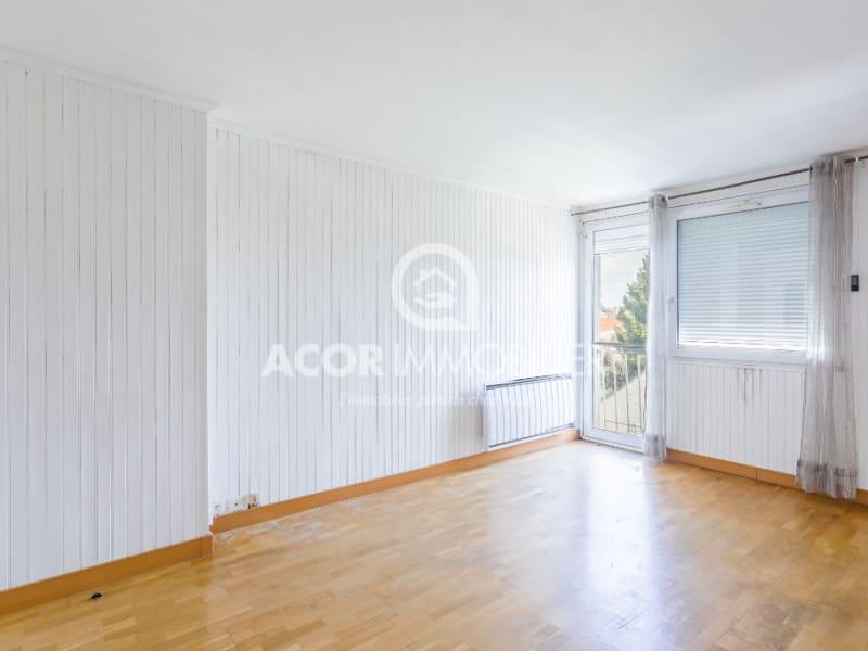 Vente appartement Clamart 347000€ - Photo 3