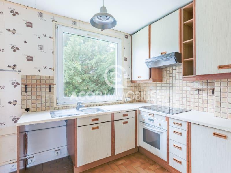 Vente appartement Clamart 347000€ - Photo 5