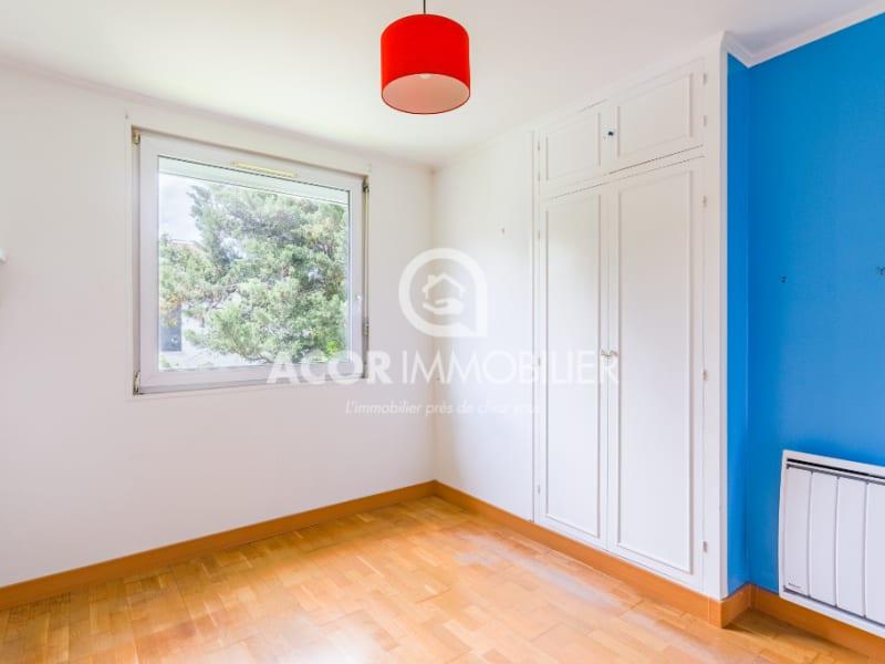 Vente appartement Clamart 347000€ - Photo 6