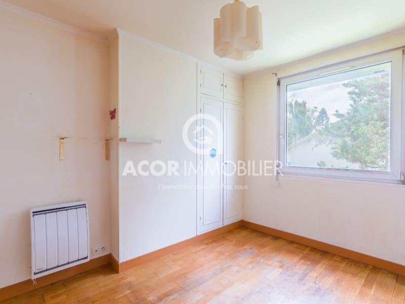 Vente appartement Clamart 347000€ - Photo 7