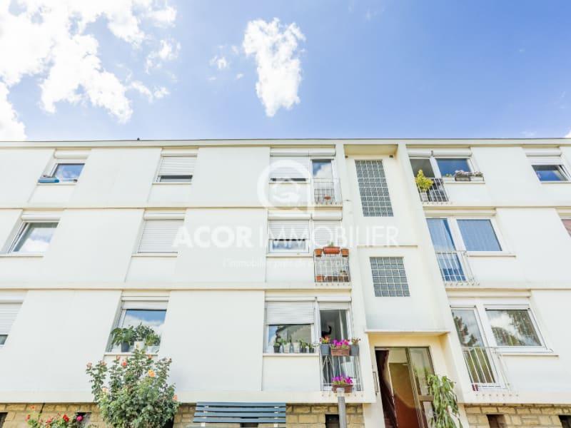 Vente appartement Clamart 347000€ - Photo 8