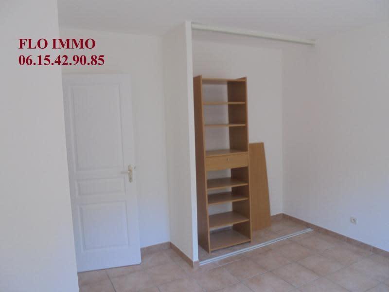 Location maison / villa Garons 1000€ CC - Photo 5