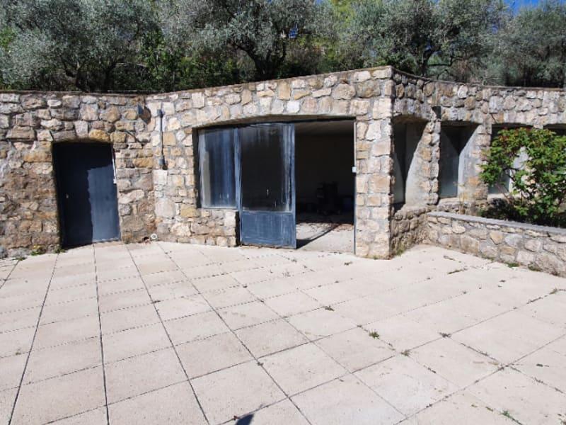 Vente maison / villa Manosque 631900€ - Photo 4