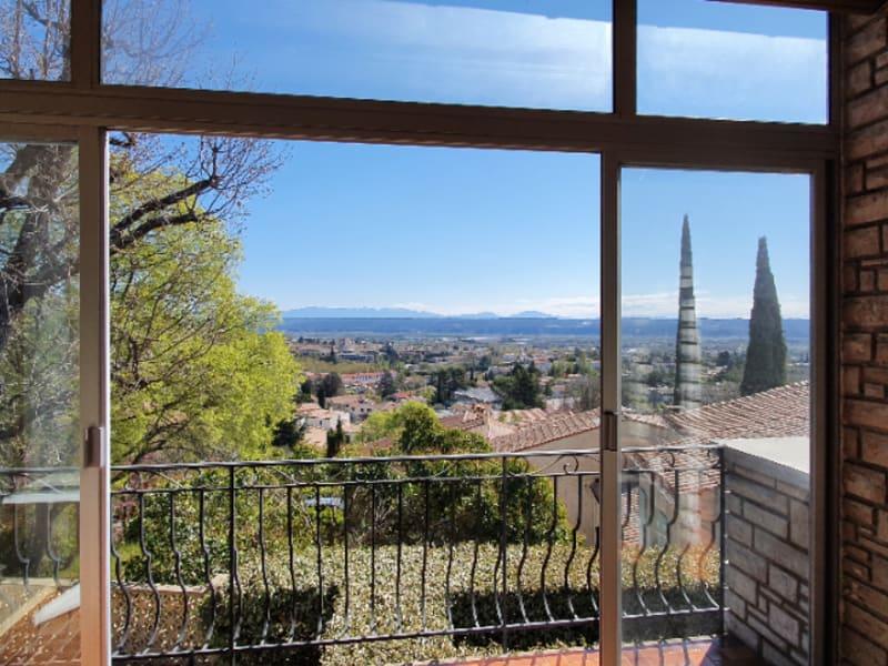 Vente maison / villa Manosque 631900€ - Photo 8
