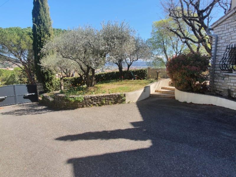 Vente maison / villa Manosque 631900€ - Photo 10