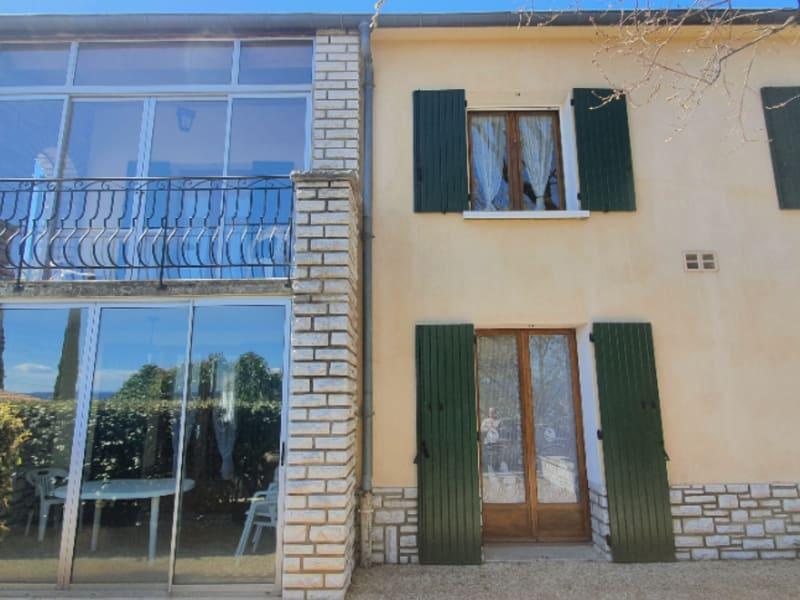 Vente maison / villa Manosque 631900€ - Photo 12