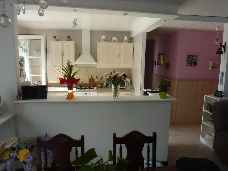 Vente maison / villa Neuilly st front 175000€ - Photo 4