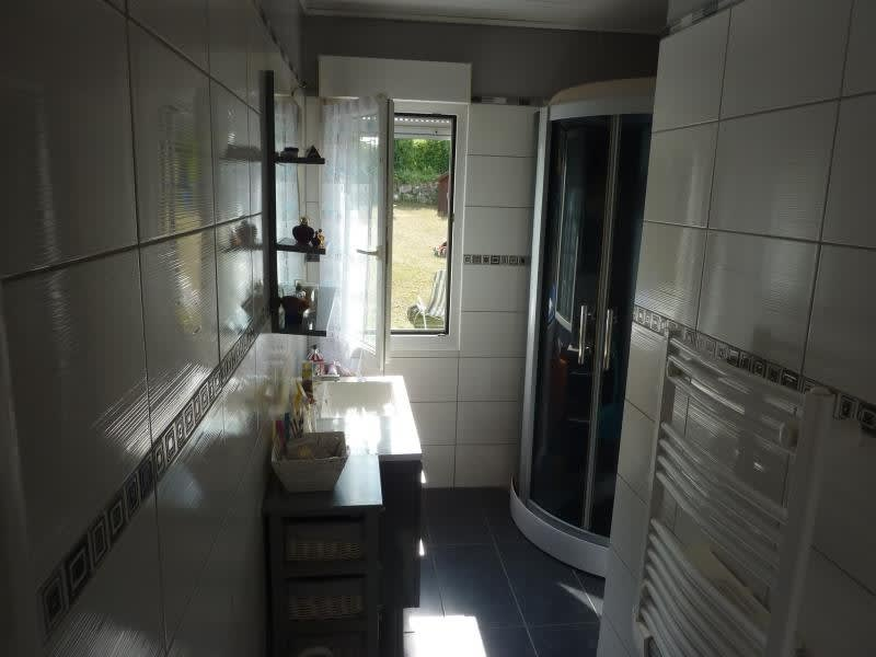 Vente maison / villa Neuilly st front 175000€ - Photo 8