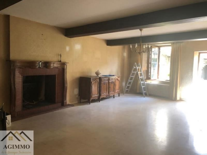 Vente maison / villa Mauvezin 138000€ - Photo 2
