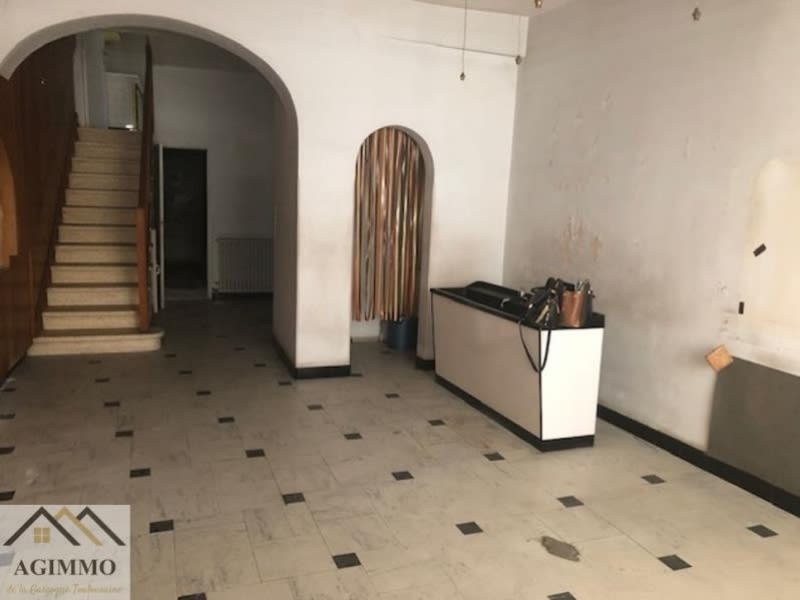 Vente maison / villa Mauvezin 138000€ - Photo 3