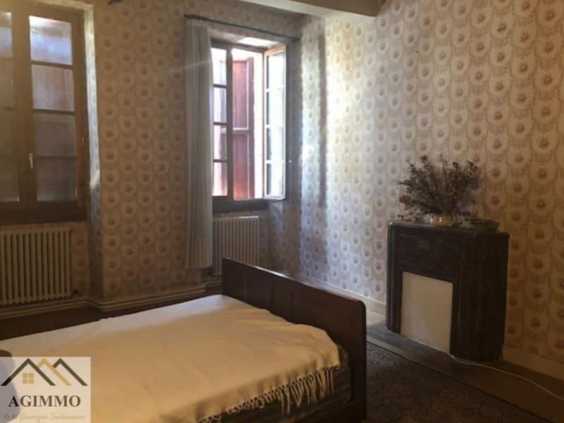Vente maison / villa Mauvezin 138000€ - Photo 4