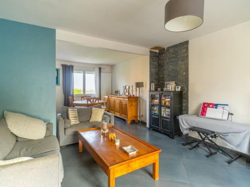 Vente maison / villa Villeneuve saint georges 426000€ - Photo 2