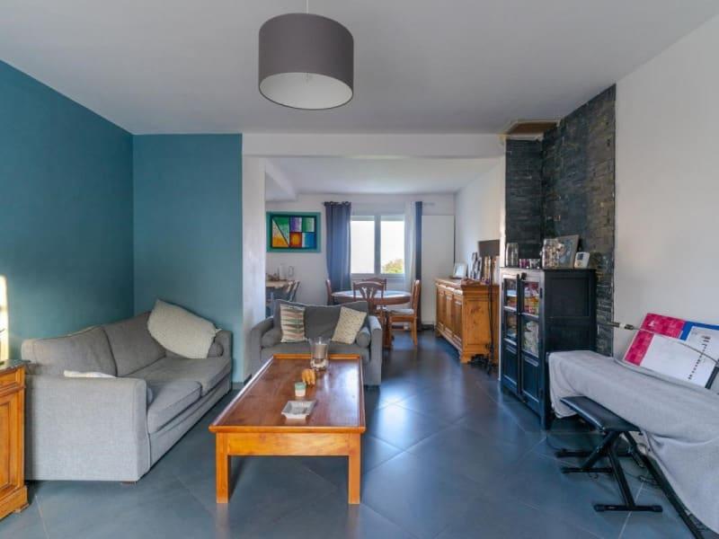 Vente maison / villa Villeneuve saint georges 426000€ - Photo 3