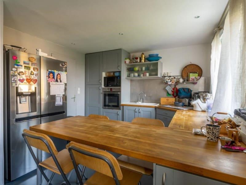 Vente maison / villa Villeneuve saint georges 426000€ - Photo 4