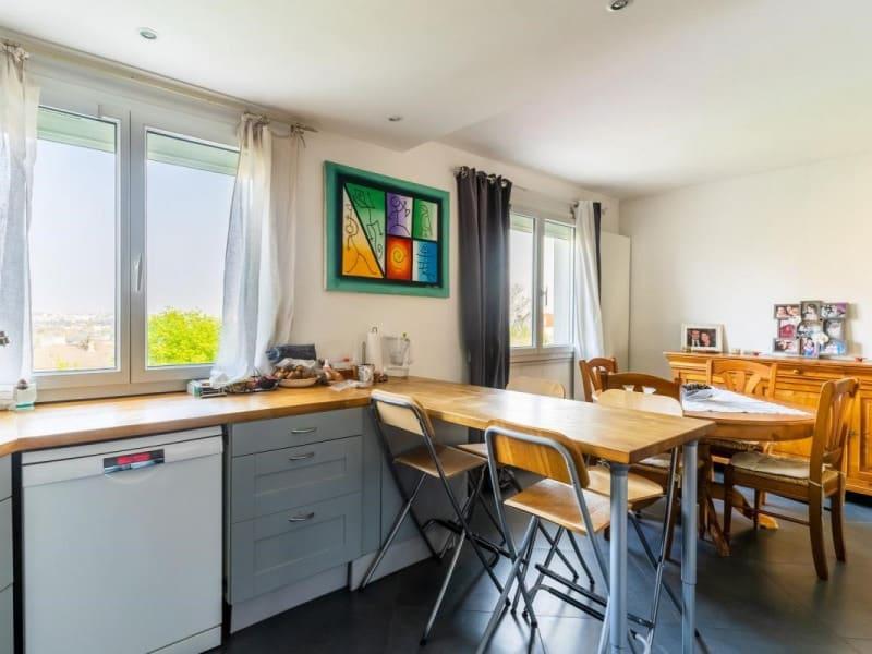 Vente maison / villa Villeneuve saint georges 426000€ - Photo 5