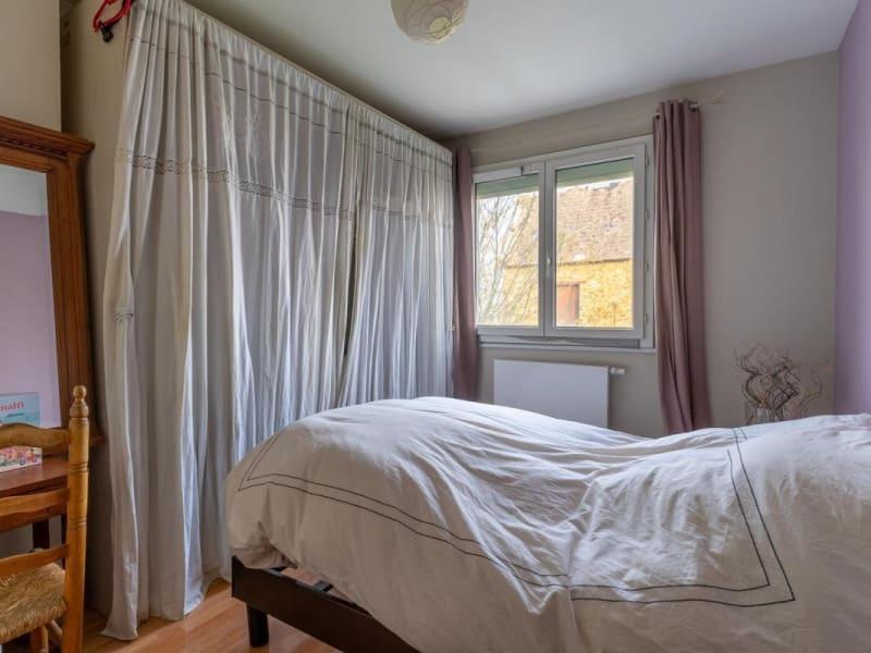 Vente maison / villa Villeneuve saint georges 426000€ - Photo 6