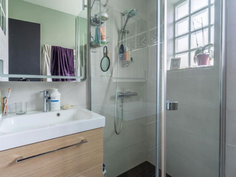 Vente maison / villa Villeneuve saint georges 426000€ - Photo 7