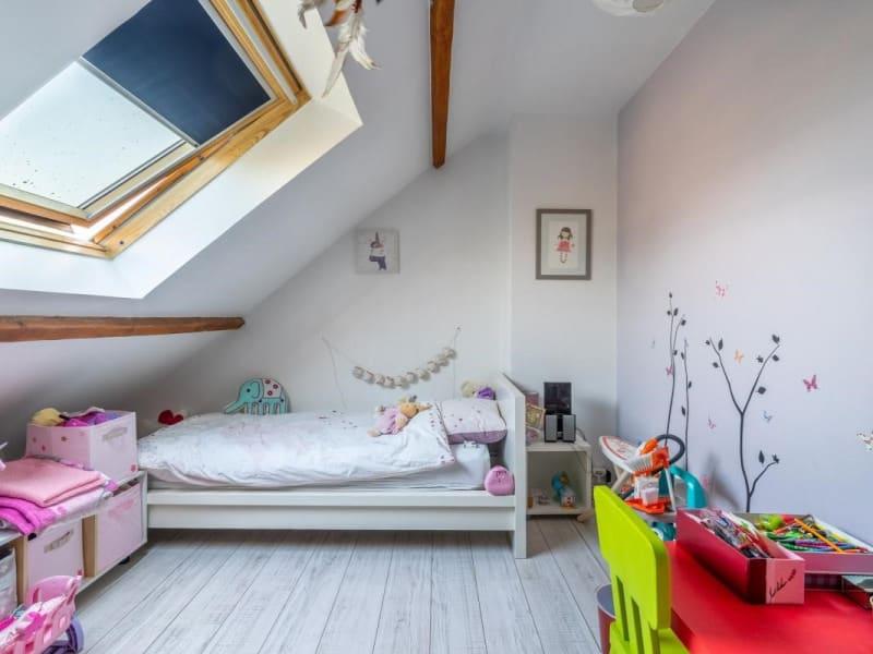 Vente maison / villa Villeneuve saint georges 426000€ - Photo 8