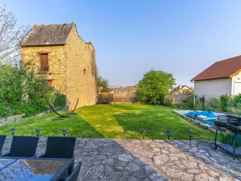 Vente maison / villa Villeneuve saint georges 426000€ - Photo 11