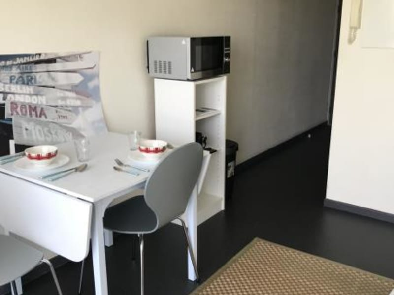 Rental apartment Pau 357€ CC - Picture 4