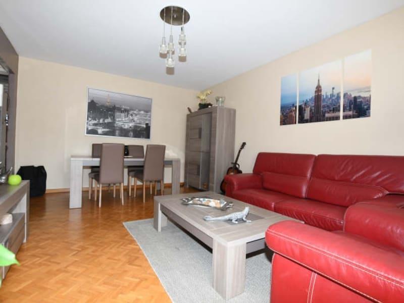 Revenda apartamento Bois d arcy 220500€ - Fotografia 3