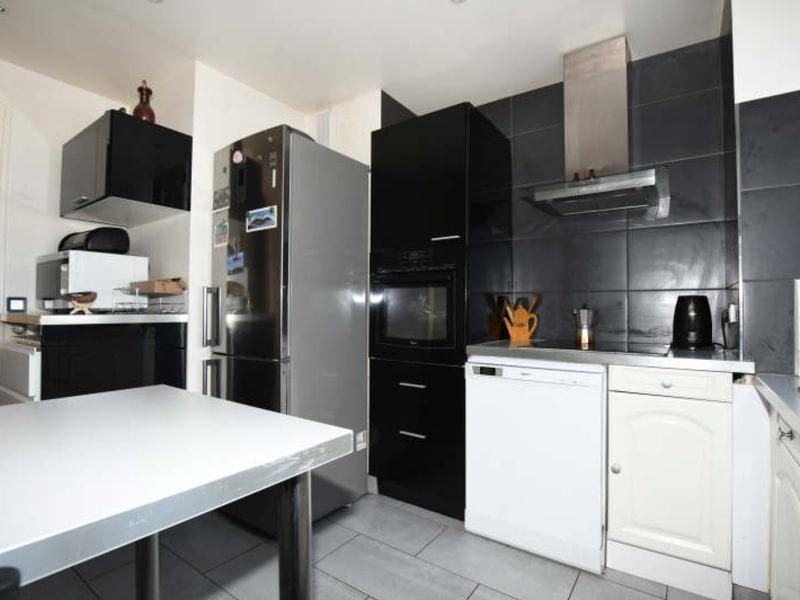 Revenda apartamento Bois d arcy 220500€ - Fotografia 4