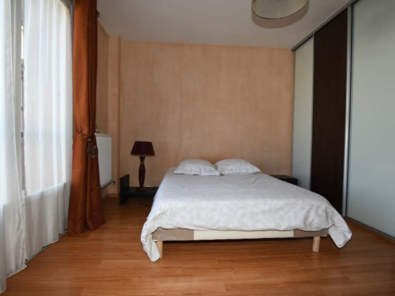 Revenda apartamento Bois d arcy 220500€ - Fotografia 6