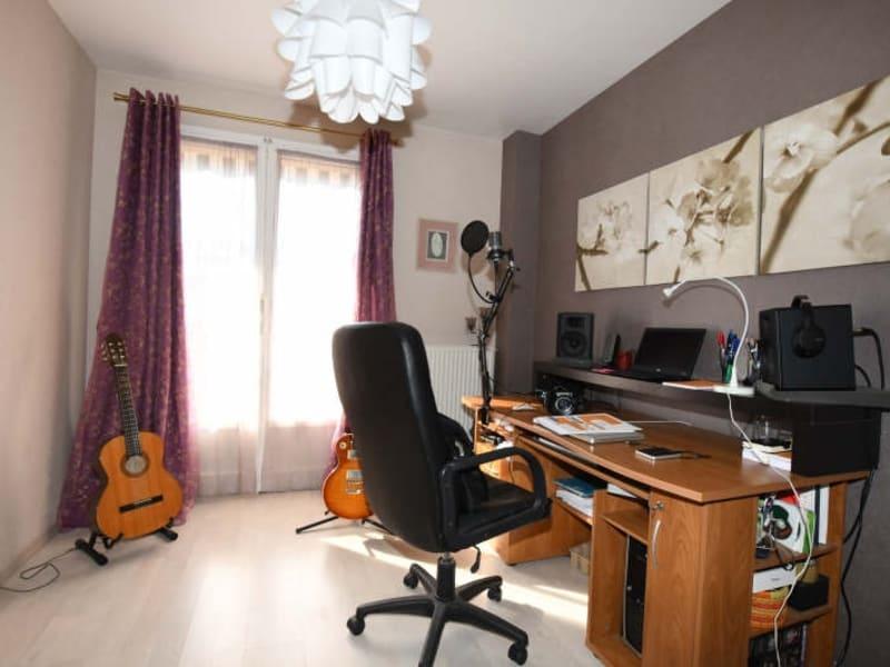 Revenda apartamento Bois d arcy 220500€ - Fotografia 8