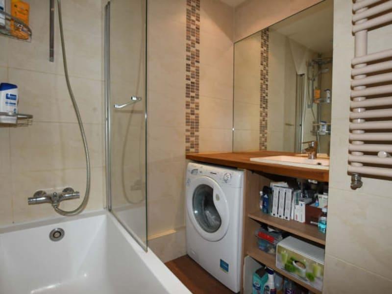 Revenda apartamento Bois d arcy 220500€ - Fotografia 10