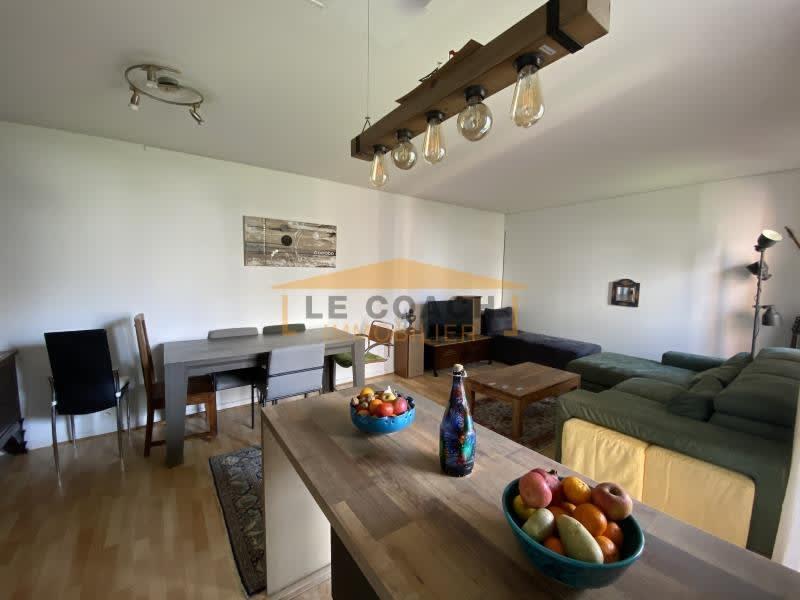 Vente appartement Gagny 198000€ - Photo 2
