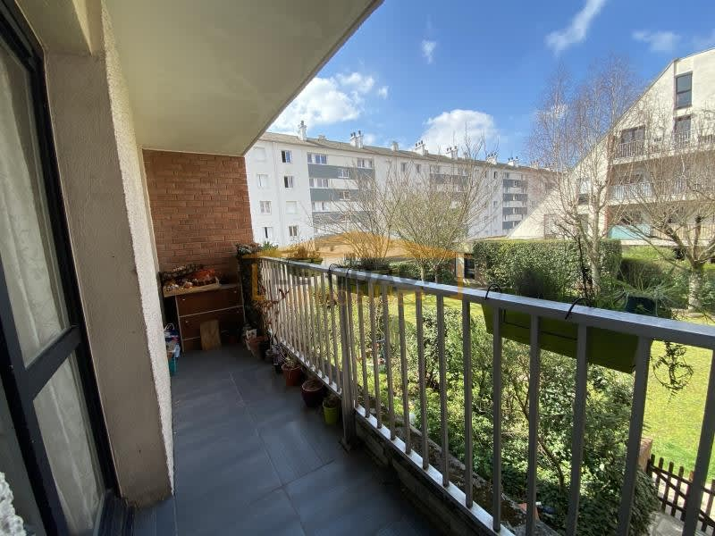 Vente appartement Gagny 198000€ - Photo 7
