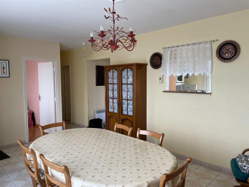 Sale house / villa Moelan sur mer 199500€ - Picture 3