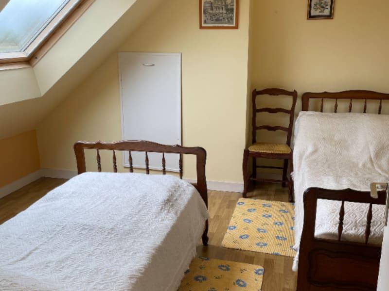 Sale house / villa Moelan sur mer 199500€ - Picture 11