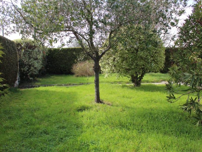 Sale house / villa Moelan sur mer 199500€ - Picture 13