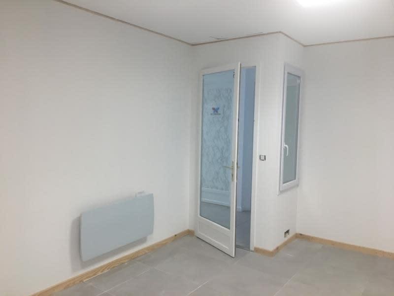 Rental office Le raincy 270€ HC - Picture 2