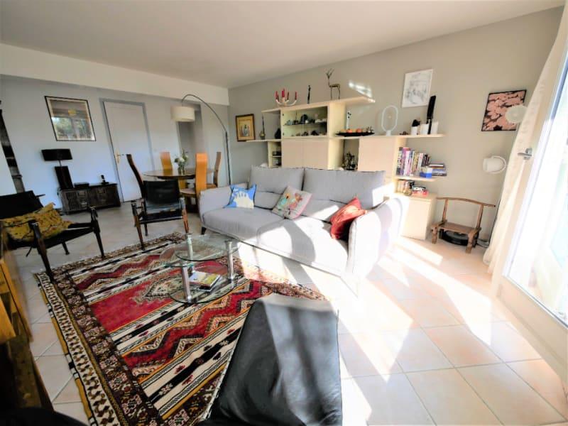 Sale apartment Garches 665000€ - Picture 3