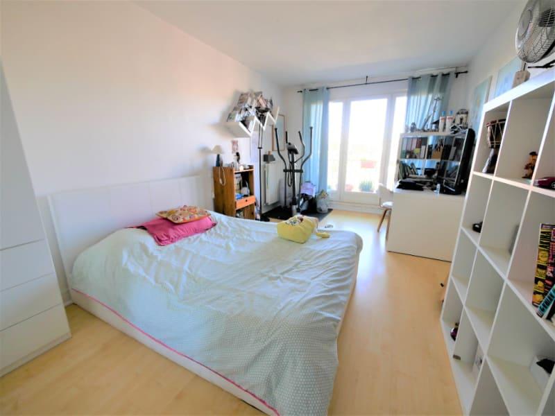Sale apartment Garches 665000€ - Picture 5
