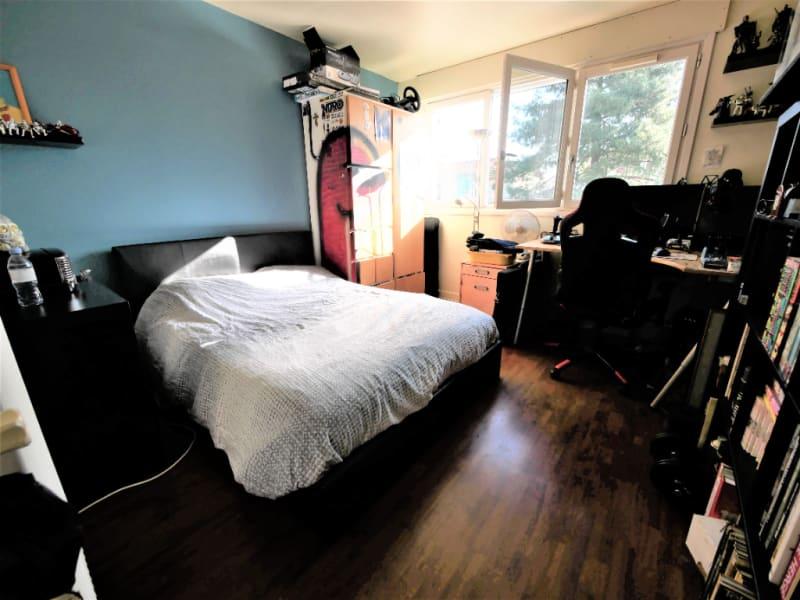 Sale apartment Garches 665000€ - Picture 6
